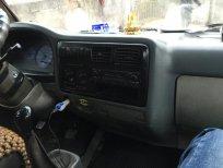 Bán xe tải Kia K2700 đời cuối 2003