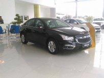 Cần bán xe Chevrolet Cruze 1.6 LT 2016