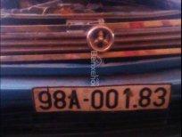 Cần bán Mitsubishi Lancer đời 1986