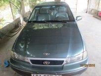 Bán xe Daewoo Cielo năm 1998 ít sử dụng, giá 79tr