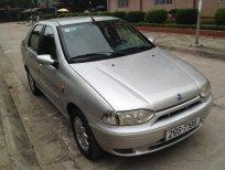 Cần bán Fiat Siena HLX 1.6 đời 2003