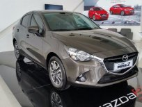 Cần bán xe Mazda 2; Ưu đãi lớn + Bodykits Samurai