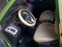 Bán xe Hyundai i20 đời 2011, nhập khẩu chính chủ, 458 triệu