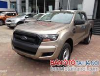 Ford Ranger XL 4X4 MT - 2015
