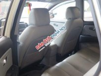 Bán ô tô Hyundai Avante MT đời 2011, màu trắng, đã đi 32000 km, giá tốt