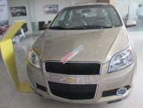 Khuyến mãi cực khủng bán xe Chevrolet Aveo, cam kết giá tốt nhất thị trường