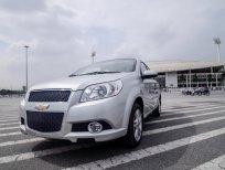 Bán xe Chevrolet Aveo chính hãng, xe mới, giá tốt nhất miền Bắc.