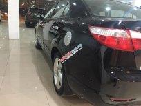 Bán ô tô Haima 3 đời 2012, màu đen, nhập khẩu chính hãng