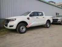 Ford Ranger XL 4X4 MT - 2015, nhập khẩu nguyên chiếc, giảm giá hơn 50 triệu