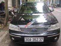 Bán xe Ford Laser 1.8AT đời 2003, giá bán 295 triệu