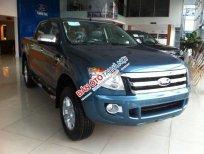 Cần bán Ford Ranger XLS sản xuất 2016, nhập khẩu