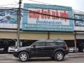Cần bán gấp Ford Escape 3.0 đời 2004, màu đen, xe nhập, số tự động
