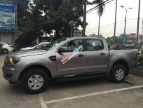 Bán xe Ford Ranger XLS nhập nguyên chiếc, đủ màu, giá tốt, hỗ trợ trả góp, đăng ký, giao xe tại Hưng Yên