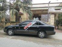 Cần bán gấp Daewoo Magnus 2.5 năm 2004, màu xám chính chủ giá cạnh tranh