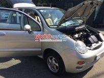 Mình cần bán xe Chery QQ MT 2011