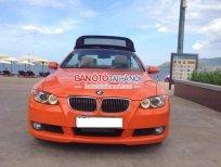 BMW 3 328I 2009