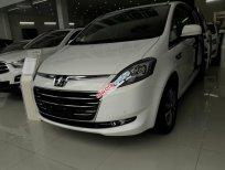 Cần bán xe Luxgen M7 đời 2016, màu trắng