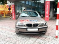 BMW 3 318i 2003