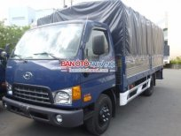 Hãng Khác Xe tải HD99 2015