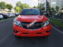 Mazda Thanh Hóa: Bán xe Mazda BT 50 đời 2016, nhập khẩu - LH: 0933806367 - Ms. Bích