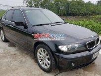 BMW 3 318i 2007