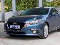 Bán Mazda 3 đời 2017, giá tốt - LH 0971.624.999