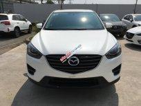 Mazda Thanh Hóa: Bán xe Mazda CX5 2016 tại giá ưu đãi, hỗ trợ trả góp lên tới 80% - Ms Bích 0933806367