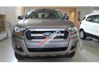 Mua Ford Ranger XLS MT 4x2 số sàn ở đâu giá rẻ nhất tại các Đại lý xe Ford, hỗ trợ thủ tục trả góp tại Vĩnh Phúc