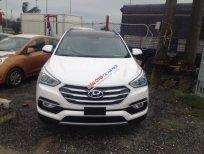 Hyundai Giải Phóng - Santa Fe 2016 đủ màu tất cả các phiên bản 0945368282
