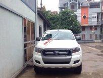 An Đô Ford: Bán Ford Ranger XLS 4x4 MT, hỗ trợ trả góp 80%, lãi suất 0,6%/ tháng và hỗ trợ giao xe tại Cao Bằng