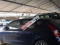 Cần bán xe Hyundai i30 AT sản xuất 2008, giá 450tr