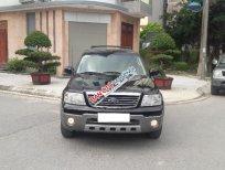 Cần bán xe Ford Escape 3.0 đời 2004, màu đen