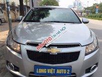 Cần bán xe Chevrolet Cruze LS đời 2012 giá 410tr