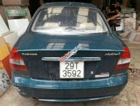 Cần bán lại xe Daewoo Nubira II đời 2003, nhập khẩu