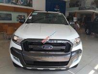 Bán Ford Ranger Wildtrak 3.2 đủ màu, hỗ trợ trả góp, đăng ký, đăng kiểm, giao xe tại Hưng Yên