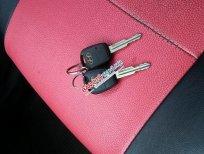 Bán Hyundai Getz 2008, xe nhập xe gia đình, giá chỉ 271 triệu