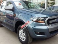 Xe Ford Điện Biên, bán Ranger XLS 4x2 MT, đủ màu, hỗ trợ trả góp NH 80%