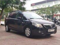 Cần bán xe cũ Haima Freema 1.8 AT 2012, màu nâu, xe nhập
