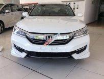 Honda Mỹ Đình - Bán Honda Accord 2.4 2017, nhập khẩu nguyên chiếc giá tốt nhất thị trường! - LH: 0978776360
