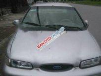 Cần bán xe Ford Contour sản xuất 1996, màu bạc, nhập khẩu chính hãng