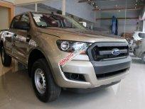 0945514132 - Bán ô tô Ford Ranger XL giá rẻ, hỗ trợ trả góp 80%, giao xe tại Hải Dương