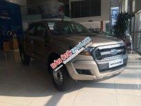 An Đô Ford bán Ford Ranger giá rẻ tại Hà Nội XL 4x4 MT mới 100%, hỗ trợ trả góp và tư vấn hoàn thiện xe