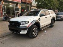 Ford Cao Bằng - Bán phiên bản Ranger Wiltrak 2.2 AT 2017, hỗ trợ trả góp và hỗ trợ hoàn thiện xe