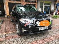 Auto Đức Anh bán xe BMW X5 xDrive 35i, sản xuất 2013, đăng ký T6/ 2014, tên tư nhân chính chủ