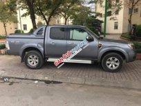 Cần bán Ford Ranger XLT 2011, 2 cầu, bản đủ