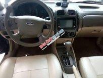 Bán xe Ford Laser 1.8 đời 2003, số tự động, 235tr