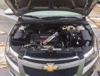 Chevrolet Cruze LTZ 1.8AT đời 2011 bạc, xe nhập, 1 chủ đời đầu