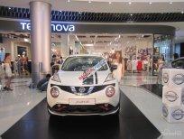 Nissan Juke Crossover đời 2017, đủ màu giao ngay, nhập khẩu Anh Quốc