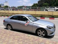Bán Mercedes E200 đời 2013, giá tốt
