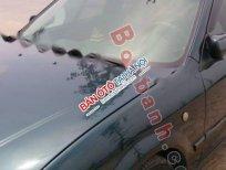 Cần bán xe Ford Laser 1.8MT đời 2002